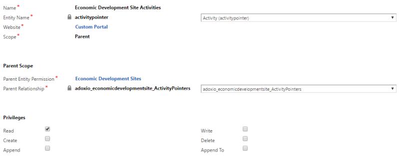 activitypointer_permission