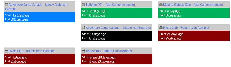 Dynamics 365 portals: Liquid with a JavaScript framework – vue js